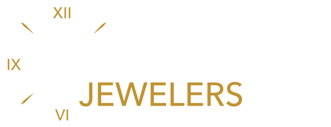 Time Source Jewelers