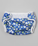 Smitten Baby Adjustable Diaper Cover - Reusable Diaper Cover, Adjustable Diaper Cover