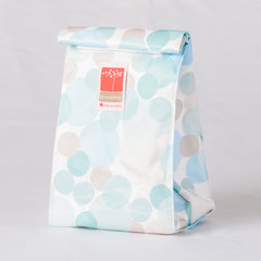 Chic Lunch Bag by Blue Celery