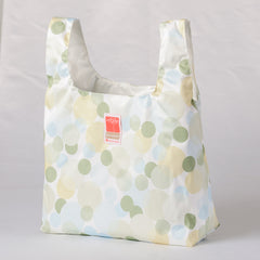 Chic Shopper by Blue Celery