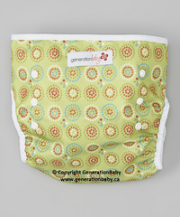 Generation Baby Diaper Cover Hot Deal -- Pattern Clearance