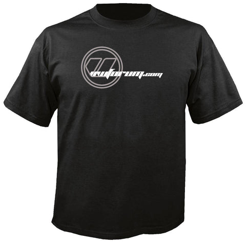 VWForum.com T-Shirt