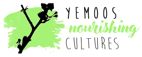 Yemoos Nourishing Cultures