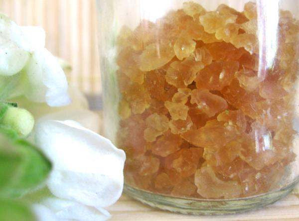 Wholesale Genuine Dried Water Kefir Grains - Yemoos Nourishing Cultures