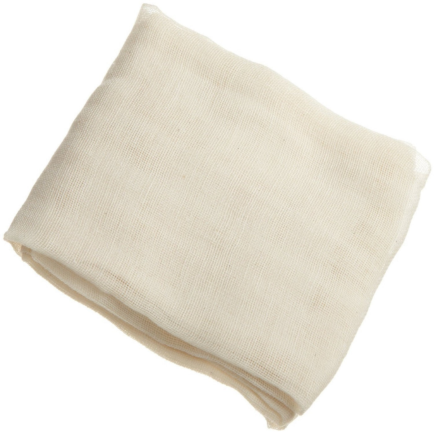 Cheesecloth - Yemoos Nourishing Cultures