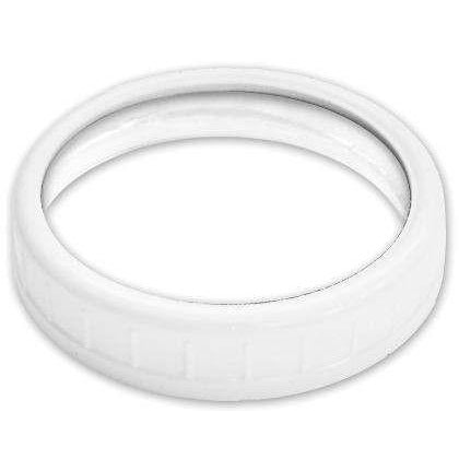 Plastic Lid Band Ring - Yemoos Nourishing Cultures