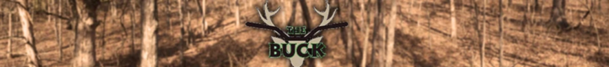 The Buck Fitness