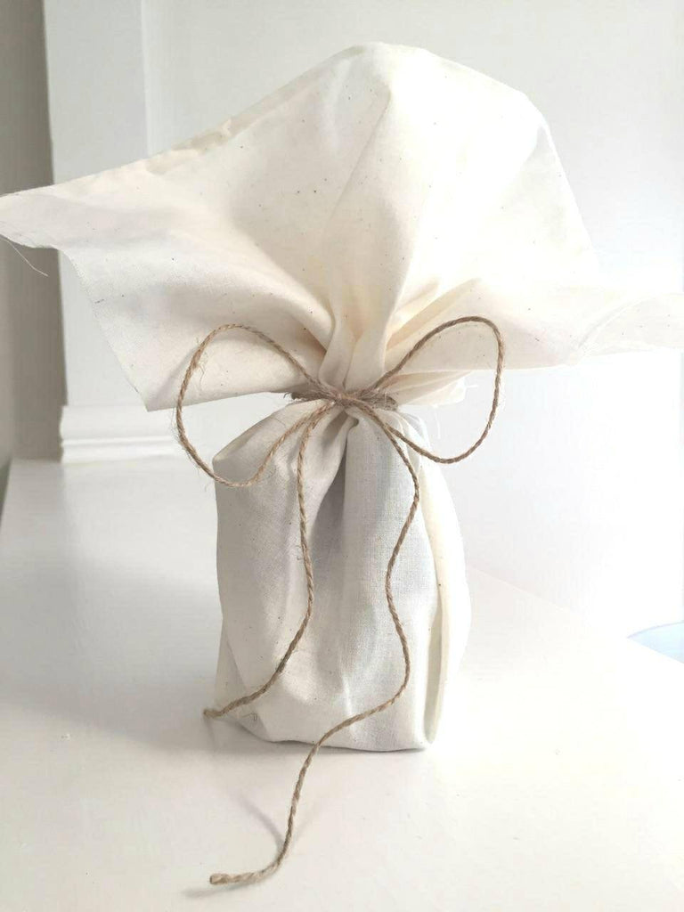 Gift Wrapped Pillow Mist: 4 Pack Sampler - The Right Pillow
