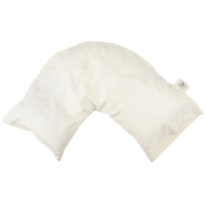 The Right Pillowcase: Kids - The Right Pillow
