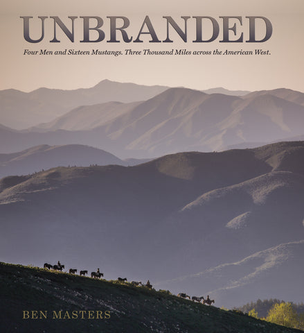 Unbranded The Book - Softcover