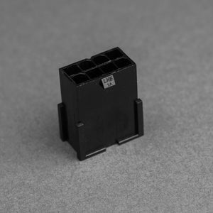 8 Pin EPS Male Connector