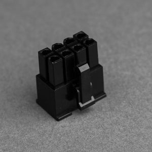 8 pin EPS Female Connector