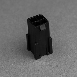 4 Pin EPS Male Connector