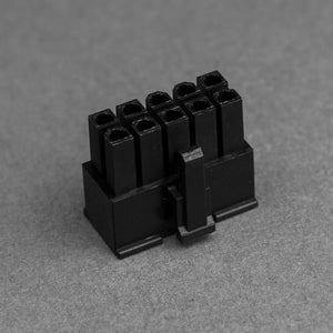 10 pin ATX Connector Female