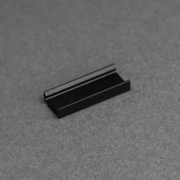 SATA Pass-through Cap