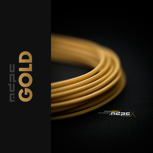 MDPC-X Gold Small