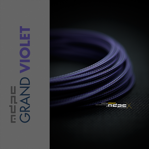 MDPC-X Shade Violet Small