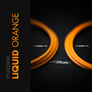 MDPC-X Liquid Orange Small