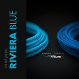 MDPC-X Riviera Blue Small - Pexon PCs