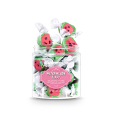 Candy Club Jars - Sweet & Sour