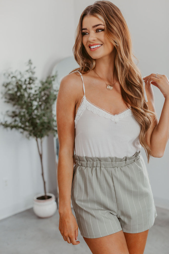 Tattoo Mesh Bralette-Black - Beautique