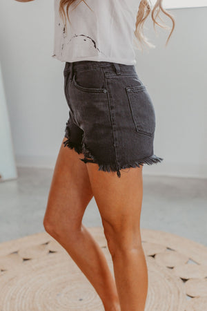 Whitney Windbreaker Jacket- Coral - Beautique