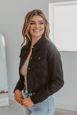 Grace & Lace Snow Day Sweater - Heathered Wine - Beautique
