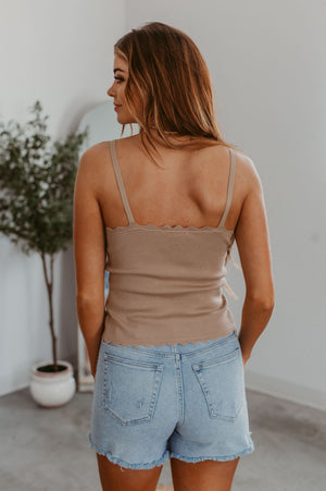 Kan Can Sydney Skinny Jean