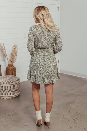 Perfectly Snapped Cardigan - Multiple Options