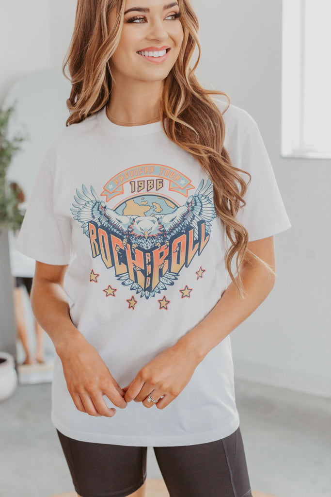 Season Of Love Sweater - Blush/Oatmeal