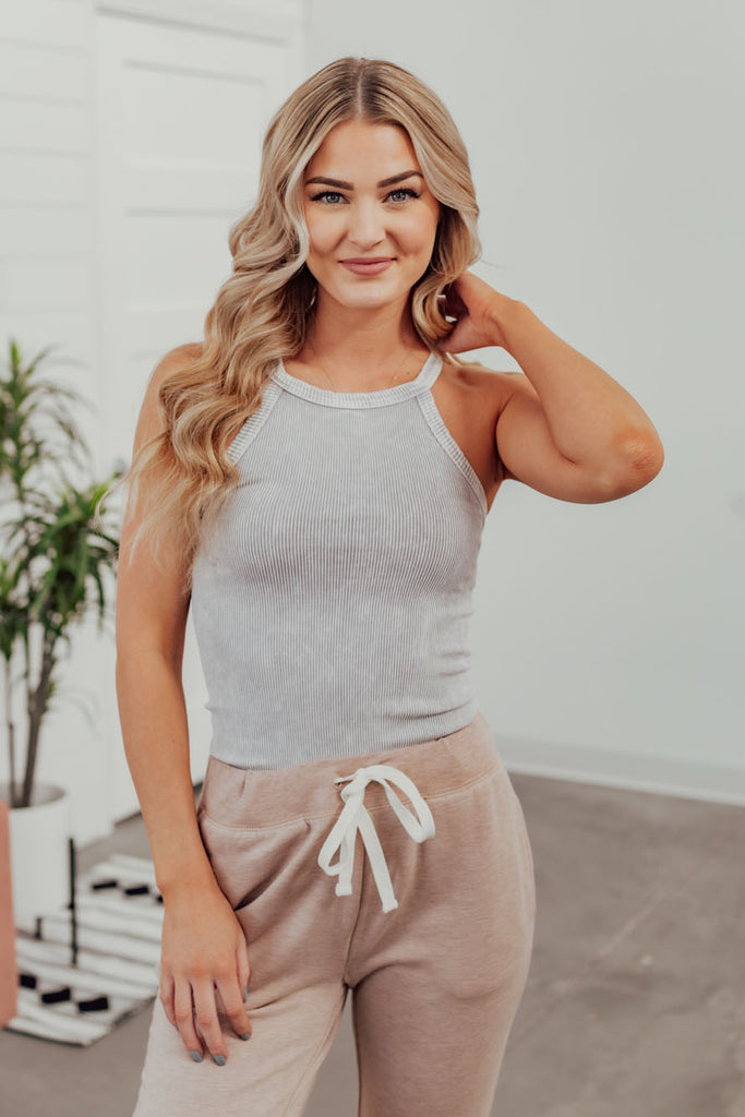Turning Heads Cardigan - Mauve