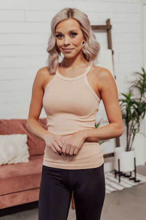 Double Zip Crossbody Bag - Dark Teal