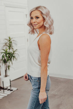 Itzy Ritzy Diaper Bag (Three Options) - Beautique