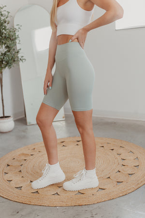 Out In The Wild Sweater - Black/Charcoal