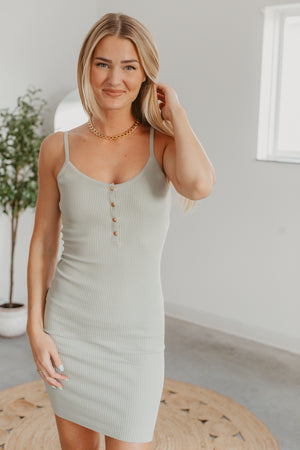 Kan Can Alexa High Rise Flare Jean
