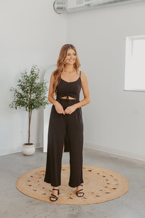 Leopard High Waisted Leggings-Dusty Pink