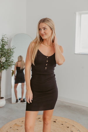 Good For You Sweater-Mauve/Ivory