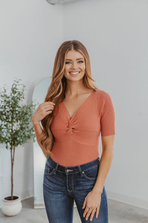 Salty Air Maxi Dress - Black