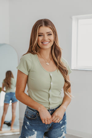 Lessons of Leopard Joggers