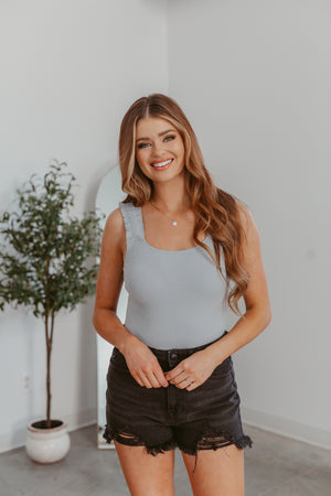 Conrad Girlfriend Jeans
