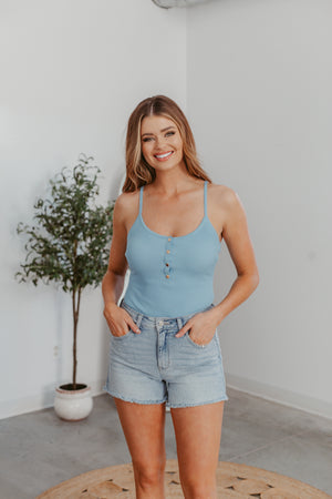Grace & Lace Perfect Crew Neck Graphic Tee - Fall Vibes