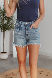 Always On The Move Cardigan- White - Beautique