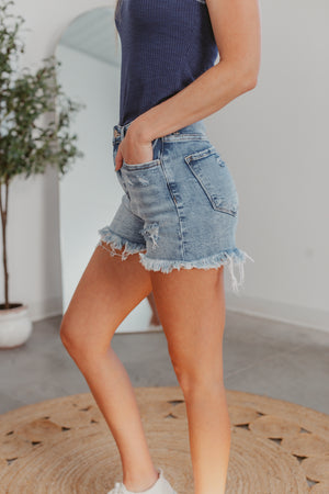 Sperry Crest Vibe Sparkle - Chambray Wine