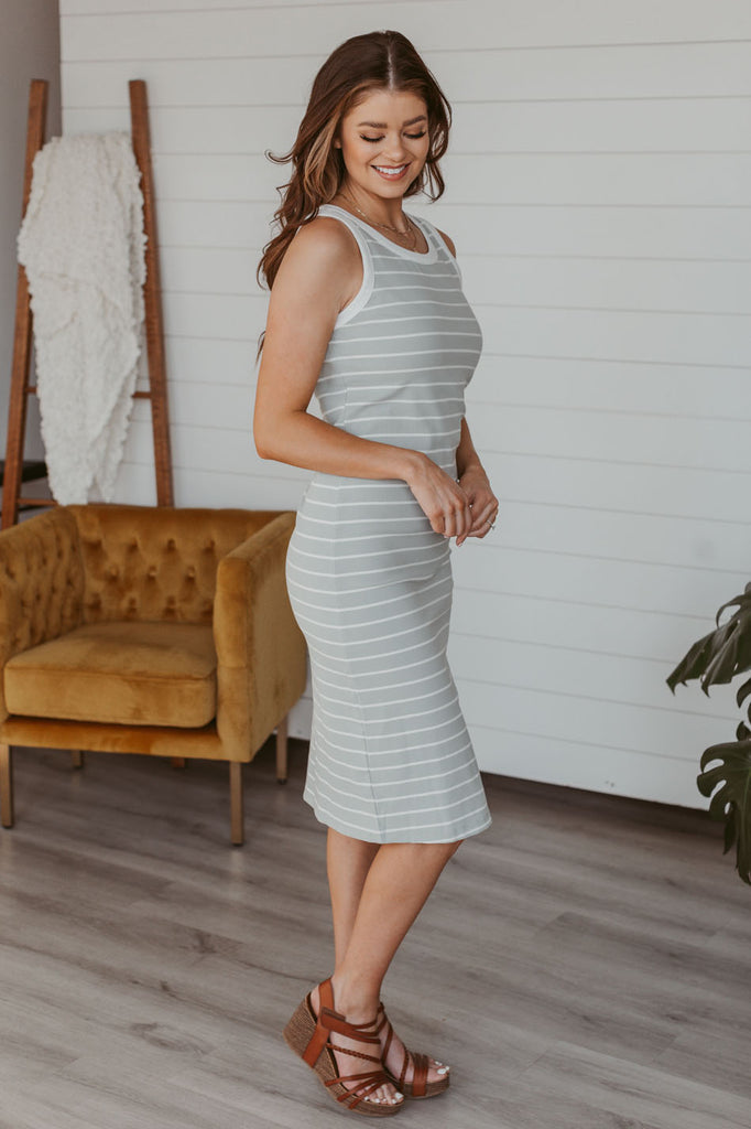 Let's Get Cozy Plaid Scarf-2 Options