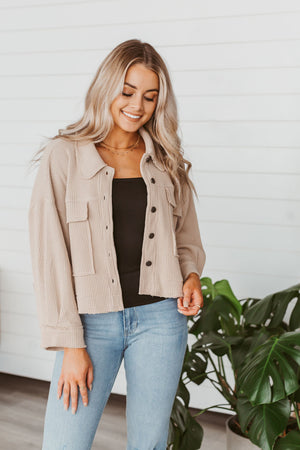 On The Go Hoodie- Neon Coral(XS-XL) - Beautique