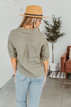 Warm Me up Plaid Scarf - Taupe/Black