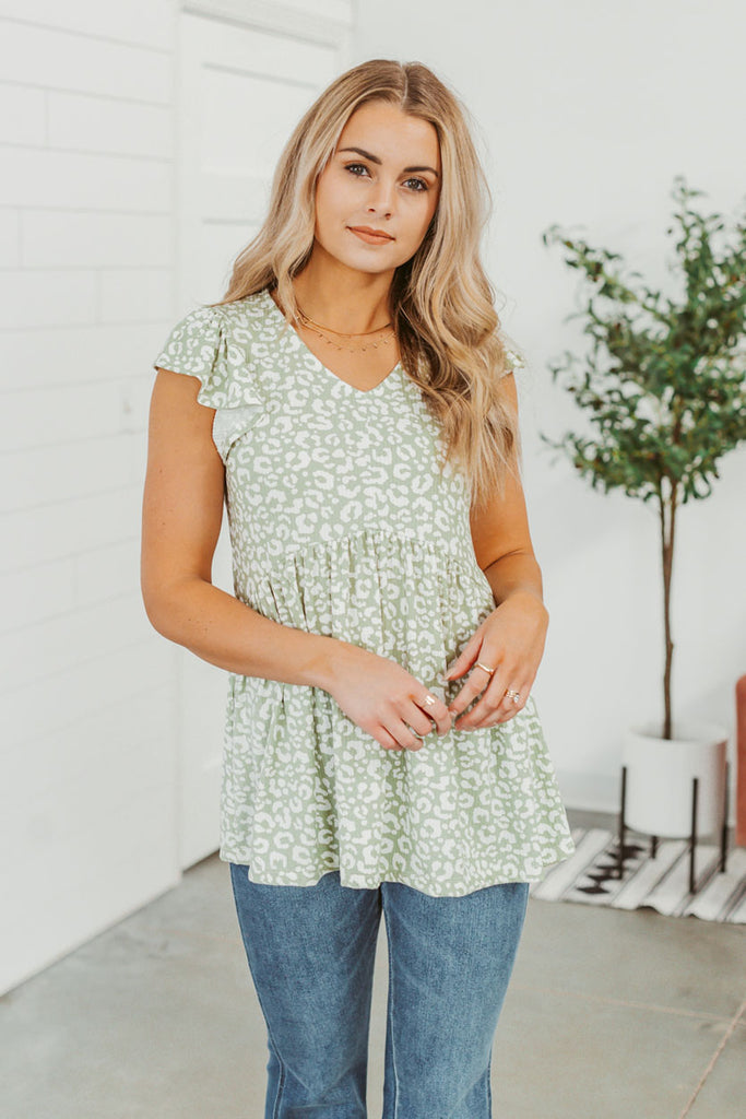 Grace & Lace Casual Silky Soft Cardi - Wine