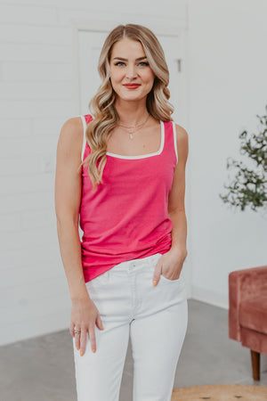 Ho Ho Ho, Hoe Thermal Insulated Cup