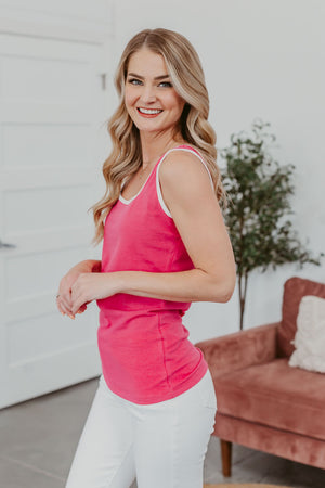 Grace & Lace Pointelle Sweater Dress - Charcoal
