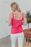 Glitter Tumbler - Multiple Options